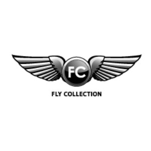Fly Collection promo codes