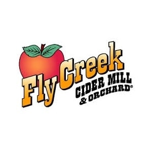 Fly Creek Cider Mill & Orchard promo codes