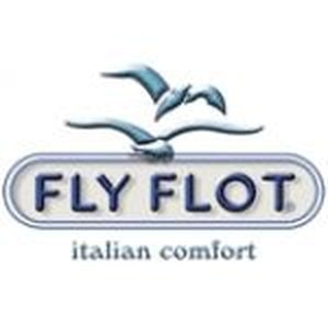 Fly Flot promo codes