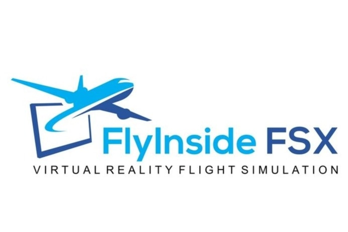 Fly Inside FSX promo codes