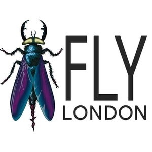 FLY London promo codes