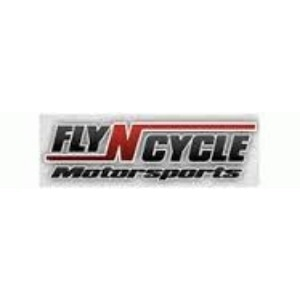 Fly N Cycle promo codes