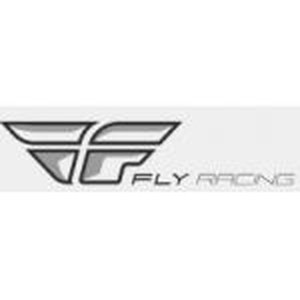 Fly Racing coupon codes
