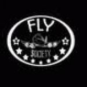 Fly Society promo codes