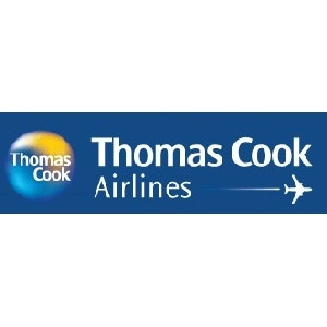 Fly Thomas Cook promo codes