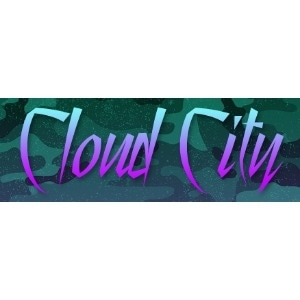 Fly To Cloud City promo codes