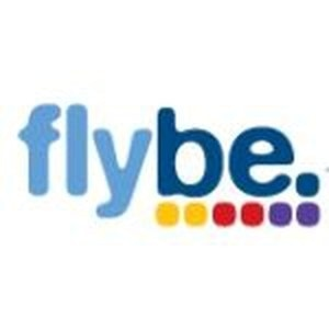 flybe.com promo codes