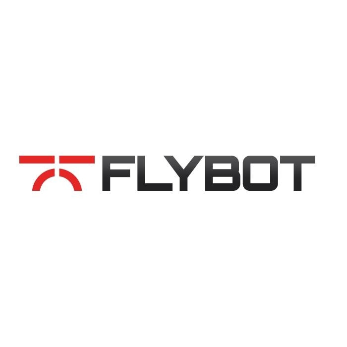 Flybot promo codes