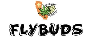 Fly Buds promo codes