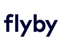 Flyby promo codes