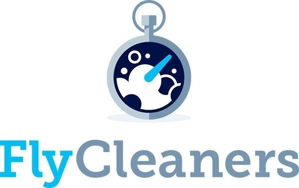FlyCleaners promo codes