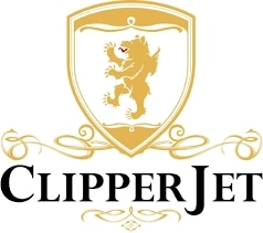 ClipperJet
