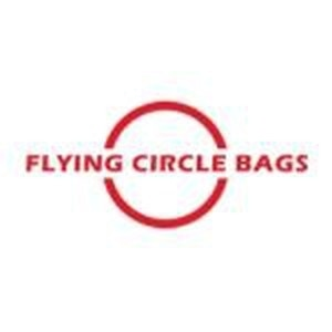 Flying Circle Bags promo codes