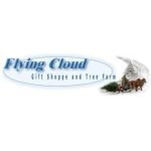 Flying Cloud Gifts promo codes