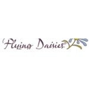 Flying Daisies promo codes