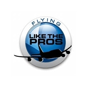 Flying Like the Pros promo codes