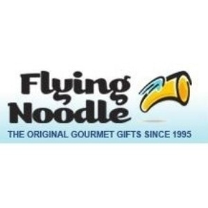 Flying Noodle promo codes