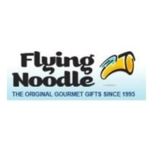 Get 20 Noodle and Friends coupon codes and promo codes at CouponBirds. Click to enjoy the latest deals and coupons of Noodle and Friends and save up to 15% when making purchase at checkout. Shop download-free-daniel.tk and enjoy your savings of November, now!3/5(1).