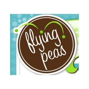 Flying Peas promo codes