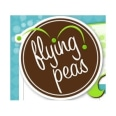 Flying Peas