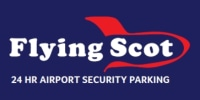 Flying Scot promo codes