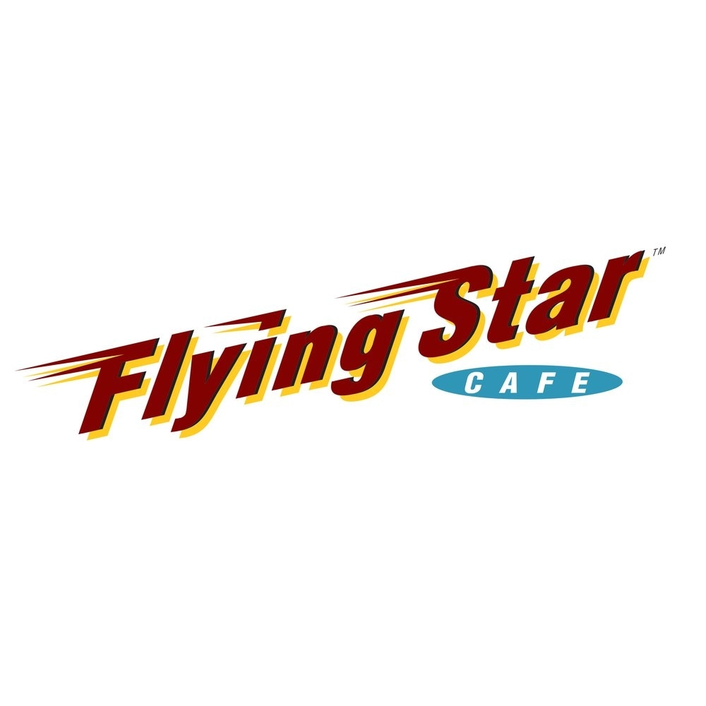Flying Star Cafe promo codes