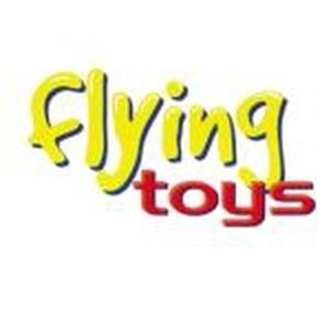 Flying Toys promo codes