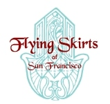 Flying Skirts promo codes