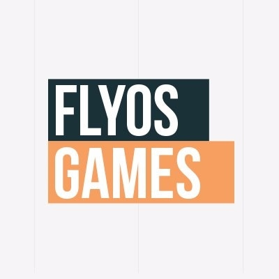Flyos Games promo codes