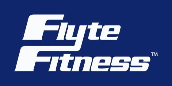 Flyte Fitness promo codes