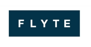 Flyte Denim promo codes
