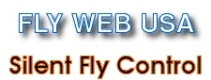 Fly Web promo codes