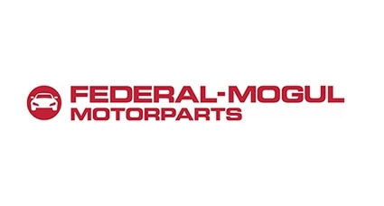 FM Motorparts Gear