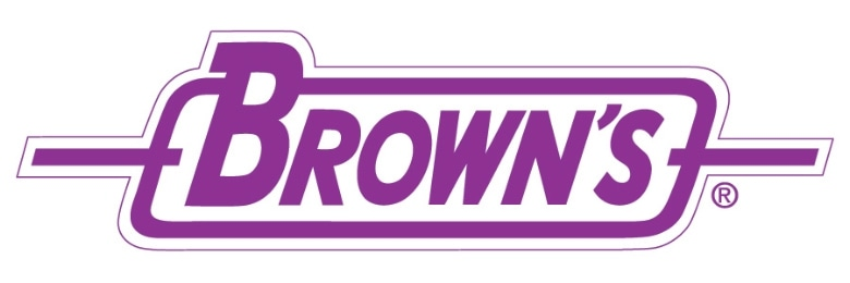 FM Brown's promo codes