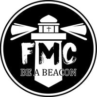 FMC Apparel promo codes