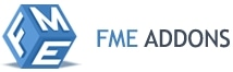 FME Addons promo codes