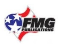 FMG Publications promo codes