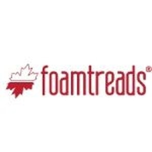 Foamtreads promo codes