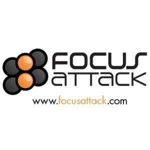 Focus Attack promo codes