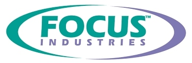 Focus Industries promo codes
