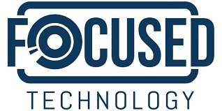 Focused Technology promo codes
