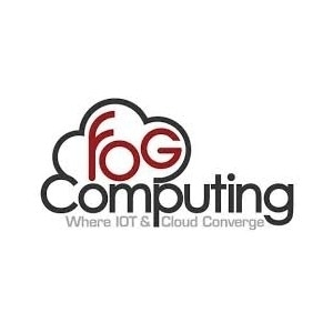 Fog Computing Conference promo codes