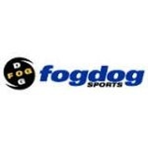 Fog Dog promo codes