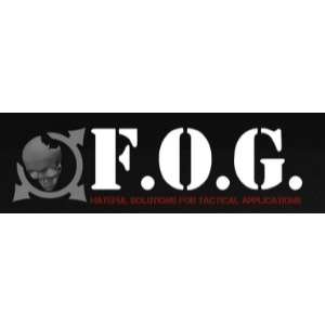 F.O.G. Holsters promo codes