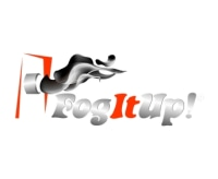 Fog It Up! promo codes