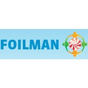 Foilman Co.