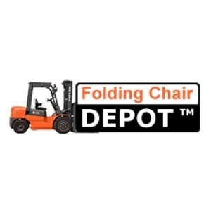 Folding Chair Depot promo codes
