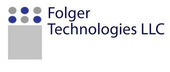 Folger Technologies promo codes