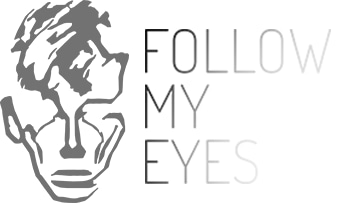 Follow My Eyes promo codes
