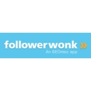 followerwonk promo codes
